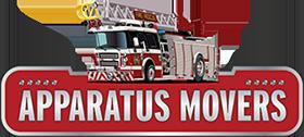 Apparatus Movers Logo